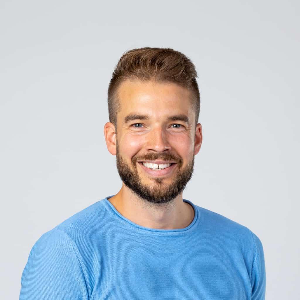 Peter Machiel Lotgering. CEO at Birthpools